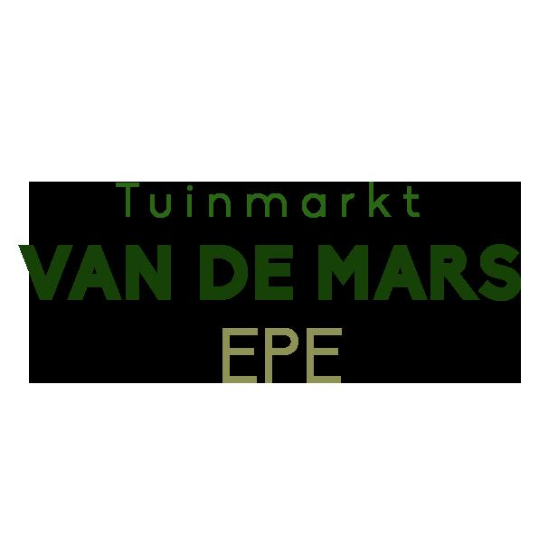 Tuinmarkt van de Mars